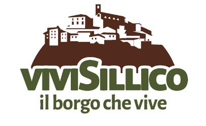 viviSillico
